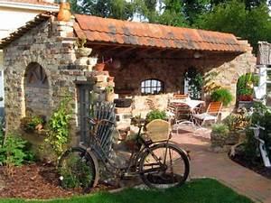 Haus Bauen Gut Und Günstig : ber ideen zu freisitz auf pinterest outdoor ~ Michelbontemps.com Haus und Dekorationen