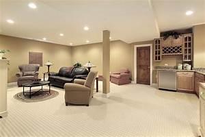 Optimale Luftfeuchtigkeit Im Haus : keller renovieren diese ma nahmen sind erforderlich ~ Eleganceandgraceweddings.com Haus und Dekorationen