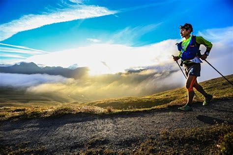ultra trail du mont blanc albums photos ultra trail du mont blanc 2014