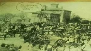 Joe's Crab Shack removes lynching photo from restaurant ...