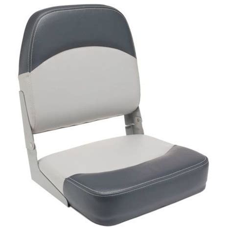 Tracker Jon Boat Seats by 17 Best Ideas About Fishing Boat Seats On