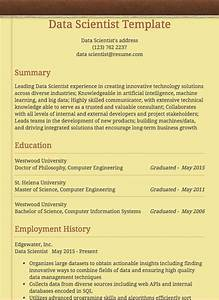 Civil Engineering Resume Example Civil Engineer Resume Sample Resume Com