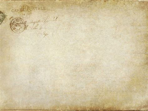 art classical letter paper vintage  background