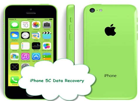 iphone recovery recover iphone data recover iphone contacts sms photos