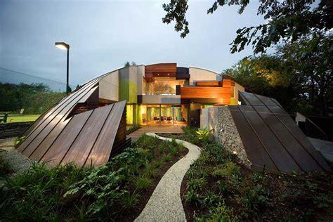 creative house ideas mcbride s experimental house design in hawthorn digsdigs