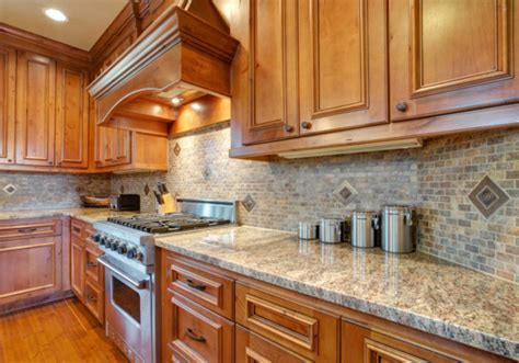 checkout newness kitchen backsplash designs