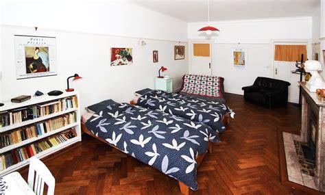 chambre d hote bruxelles chambres bed breakfast chambre d 39 hôte du bois à bruxelles