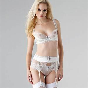 Sheer lingerie uk toys