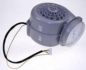 Moteur De Hotte Aspirante : brandt moteur ventilateur pour hotte brandt ~ Premium-room.com Idées de Décoration