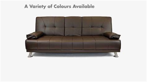 cheap click clack sofa bed click clack sofa beds cheap sofa beds sofa beds uk