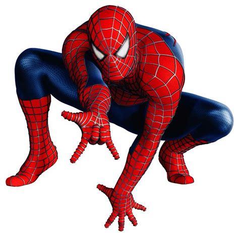 display homem aranha em mdf r 85 00 em mercado livre