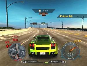 Need For Speed Undercover Ps3 : need for speed undercover wii retrogameage ~ Kayakingforconservation.com Haus und Dekorationen