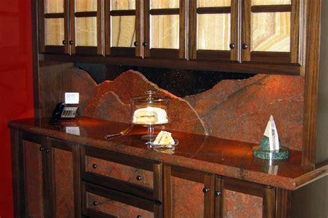 granite countertops marble countertops quartz