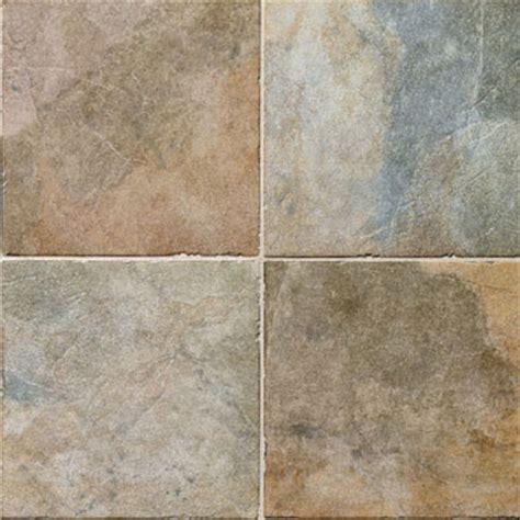 tile flooring discount esquire tile bengali at discount floooring