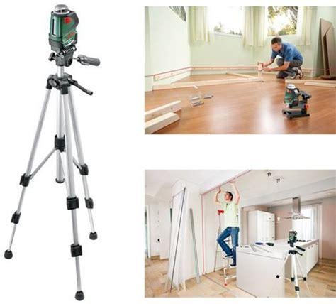 niveau laser bosch pll 360 mesure de niveaux laser tous les fournisseurs niveaux niveau laser niveau laser rotatif