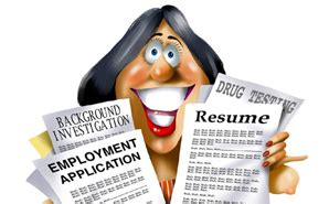 What Employers Don T Want To See On A Resume by 4 Things Employers Don T Want In A Scrubs The
