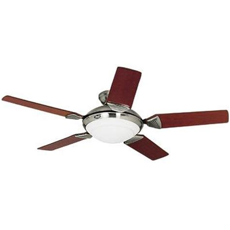 42 ceiling fan with remote