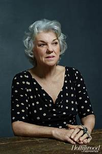 'Modern Family' Recruits Tyne Daly | Hollywood Reporter
