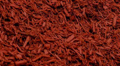 colored mulch bulk mulch red mulch black mulch tan