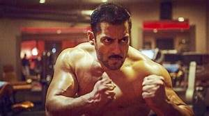 How Salman Khan took care to not sound rude while speaking ...