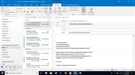 Office 365 Outlook Version Support by Where Do I Find Parts In Outlook 365 Microsoft