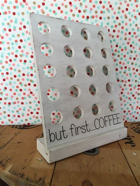 cup holder  cup holders wood crafts diy projects