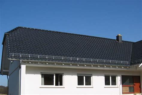 Dacheindeckung Material Und Kosten Im Ueberblick by Dacheindeckung Kosten Und Preise Neue Bedachung Im 220 Berblick
