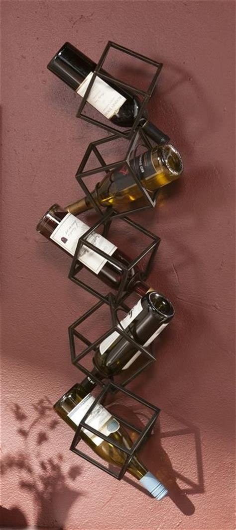 wine storage ideas    dont   cellar