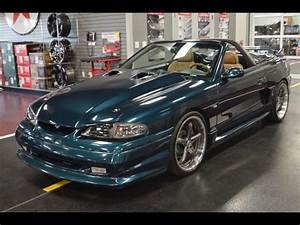 Image result for steeda mustang | Sn95 mustang, Mustang, Classic cars trucks hot rods