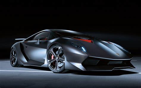 Lamborghini Sesto Elemento Elabiade