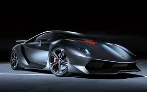 Lamborghini Sesto Elemento 2013 Wallpaper | ImageBank.biz