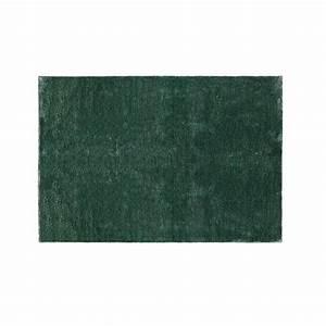 Teppich 90 X 200 : confetti teppich von normann copenhagen ~ Markanthonyermac.com Haus und Dekorationen