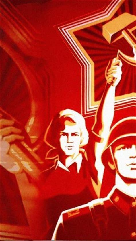 soviet wallpapers wallpapersafari