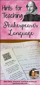 47 Best Images About Romeo And Juliet On Pinterest