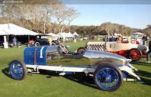 Auto Concept 66 : 1920 paige 6 66 daytona ~ Gottalentnigeria.com Avis de Voitures