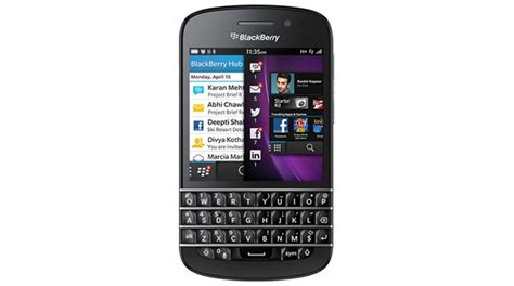 blackberry q10 best price blackberry q10 price specifications features comparison