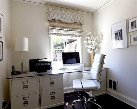 amenager bureau comment aménager un petit bureau holltermagasin fr