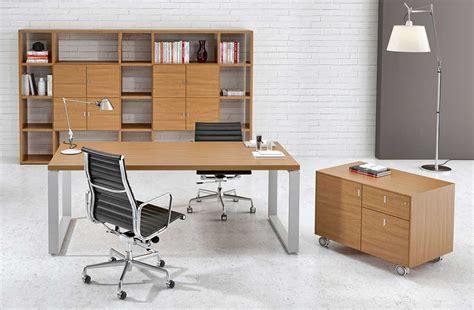 fabricant mobilier bureau fabricant mobilier de bureau italien vente mobilier bois