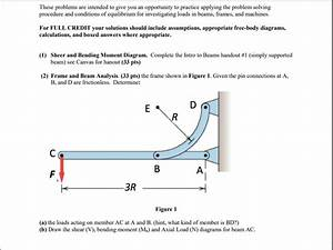 28 Free Body Diagram Problems And Solutions
