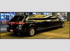 Used Limos for Sale Stretch Limousines Used Limo Buses