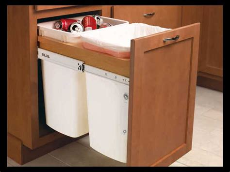 Cupboard Storage Solutions by Cabinet Options And Storage Solutions In Az