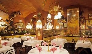 Restaurant Alex München : top 5 romantisches restaurant in m nchen von schwabing bis strasslach ~ Markanthonyermac.com Haus und Dekorationen