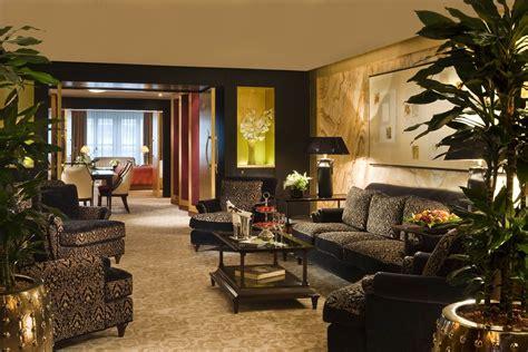 hotel georges v prix chambre fouquet 39 s barrière hôtel de luxe à