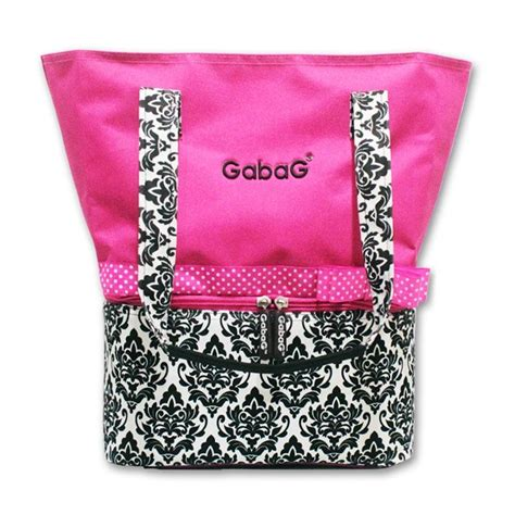 Gabag Cooler Bag Joanna gabag cooler bag asi pumpingasi