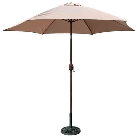 outdoor heavy duty umbrella stands outdoor decorate the