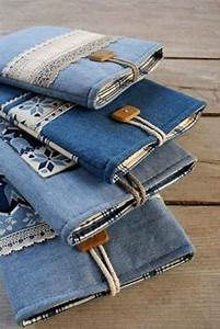 Was Kann Man Aus Einer Alten Jeans Machen : wegschmei en diese 9 coolen dinge kannst du aus alten jeans machen nachrichten ~ Frokenaadalensverden.com Haus und Dekorationen