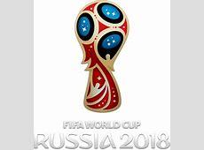 Imagem WorldCup2018png Futebolpédia FANDOM powered