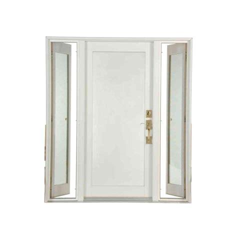 entry doors doors windows hardware page 4