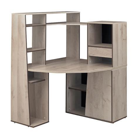 bureau d angle ordinateur bureau ordinateur d angle bureau d angle taille