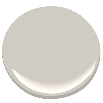 what s your favorite paint color right now westchester